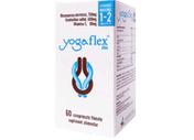 Yogaflex plus-60 comprimate