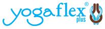 Pachet promotional 3 cutii Yogaflex plus cu 60 comprimate